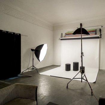 Objectif Canon 18 300 | Cours à distance - Les bases du portrait - Illimité
